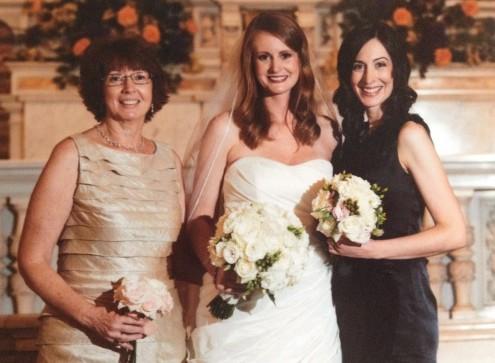 familyweddingphoto