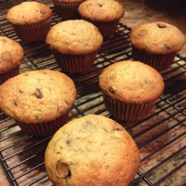 muffinsgalore